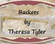 Dollmaking/Baskets